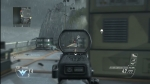 Call of Duty: Black Ops 2 Vengeance BRoll Video - Uplink