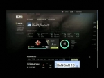Call of Duty Elite Walkthrough Video