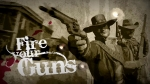 Call of Juarez: Bound in Blood Announcement Trailer