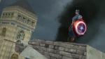 Captain America: Super Soldier Wii Trailer