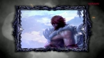 Castlevania: Lords of Shadow - Mirror of Fate E3 Trailer