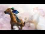 Champion Jockey: G1 Jockey & Gallop Racer PS3 Tutorial Video