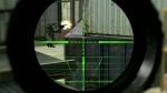 Combat Arms 'Junk Flea 2' Preview Video