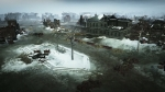 Company of Heroes 2 Lazur Map Trailer