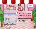Cookie Shop Gameplay Video