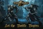 Craft of Gods Battleground Trailer #1