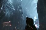 Crysis 3 Datapad Stash