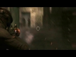 Dark Sector PC Version Trailer