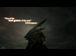 Dark Souls Class trailer, spells and weapons