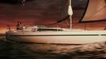 Dead Island Riptide EU Trailer
