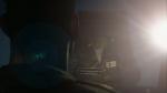 Dead Island Ryder White Trailer