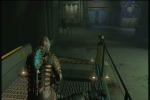 Dead Space 2 Achievement - My Boomstick