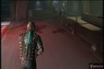 Dead Space 2 Achievement - Shock Therapy