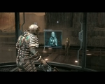 Dead Space Chapter 12: Dead Space - Part 8