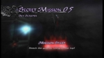 Devil May Cry 4 Secret Mission 05 -- Sky Scraper