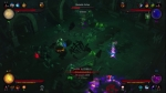 Diablo 3 E3 Multiplayer Trailer