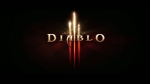 Diablo 3 'Lore' Video