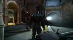 Dishonored UK Launch Trailer
