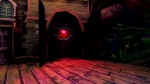 Disney Epic Mickey 2: The Power of Two 'Behind the Scenes' Video 6