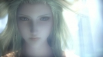 Dissidia 012 Final Fantasy Launch Trailer