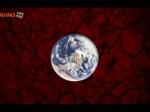 Divine Souls Trailer