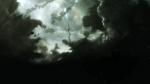 Divinity 2: Ego Draconis Short Film #2