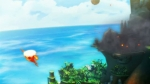 Donkey Kong Country Returns Trailer
