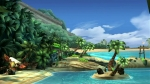 Donkey Kong Country Returns E3 2010 Trailer
