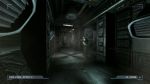 Doom 3 BFG Edition Lost Missions Trailer
