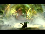 Dragon Nest Green Dragon Video