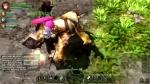 Dragon Nest PAX Gameplayer Clip