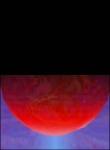 Dragon Quest IX: Sentinels of the Starry Skies BOSS: Barbarus