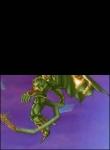 Dragon Quest IX: Sentinels of the Starry Skies BOSS: Corvus - Part 2