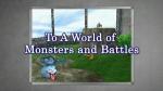 Dragon Quest Monsters: Joker 2 Trailer