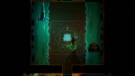 Dungeon of the Endless 'What's Behind Your Door?' Gameplay Trailer