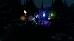 Dungeon Siege 3 Co-Op Video