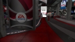 EA Sports Complex Trailer