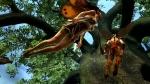 Faery Legends of Avalon Trailer