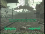 Fallout 3 Point Lookout - Thought Control