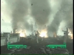 Fallout 3 Point Lookout - A Meeting of the Minds