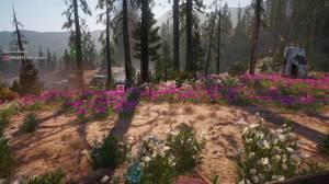 Far Cry New Dawn  Guide Video
