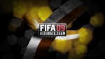 FIFA 09 Ultimate Team Trailer