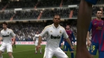FIFA 12 gamescom 2011 Gameplay Trailer