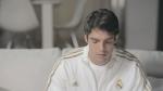 FIFA 12 Fifa 12 Scarf Trailer