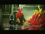 Final Fantasy XIII-2 A Chocobo Chick Scavenger Hunt