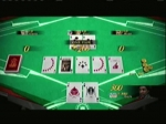 Final Fantasy XIII-2 Hold'em Poker - a shower of coins and Fortune Medals!