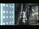 Final Fantasy XIII The Cradle Will Fall Part III - The Final Barthandelus Battle