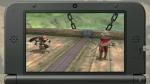 Fire Emblem: Awakening Character Progression Video.