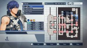 Fire Emblem Warriors  Guide Video