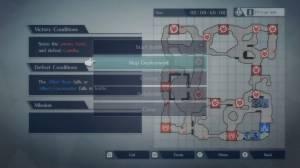 Fire Emblem Warriors  Guide Video